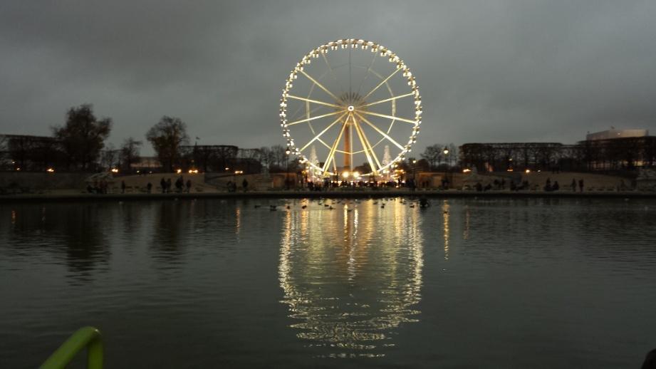 C:\Users\Sara\Desktop\FOTO ATTIVITA', SCUOLA E GITE 2012-2013\29- Parigi\Parigi (390).jpg