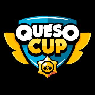 The Brawl Stars Quesocup has begun! – Team Queso 2 0