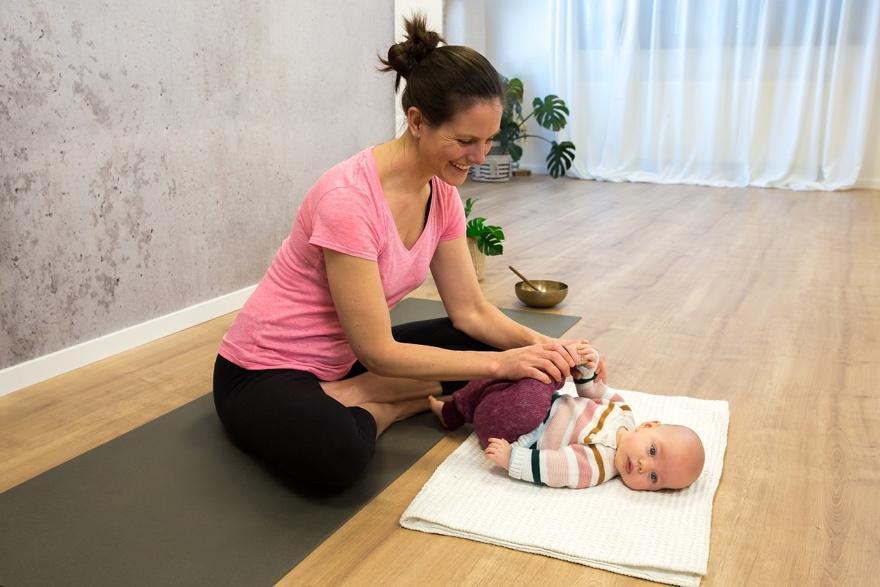 Yogastern Erfahrungen