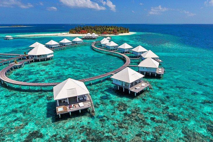 C:\Users\dell\Downloads\maldives-best-all-inclusive-resorts-diamonds-thudufushi.jpg