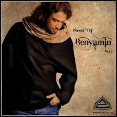 Best Of Benyamin, Vol. 1