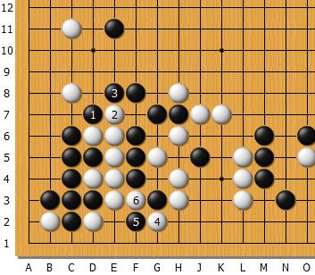 40meijinn_04_051.png