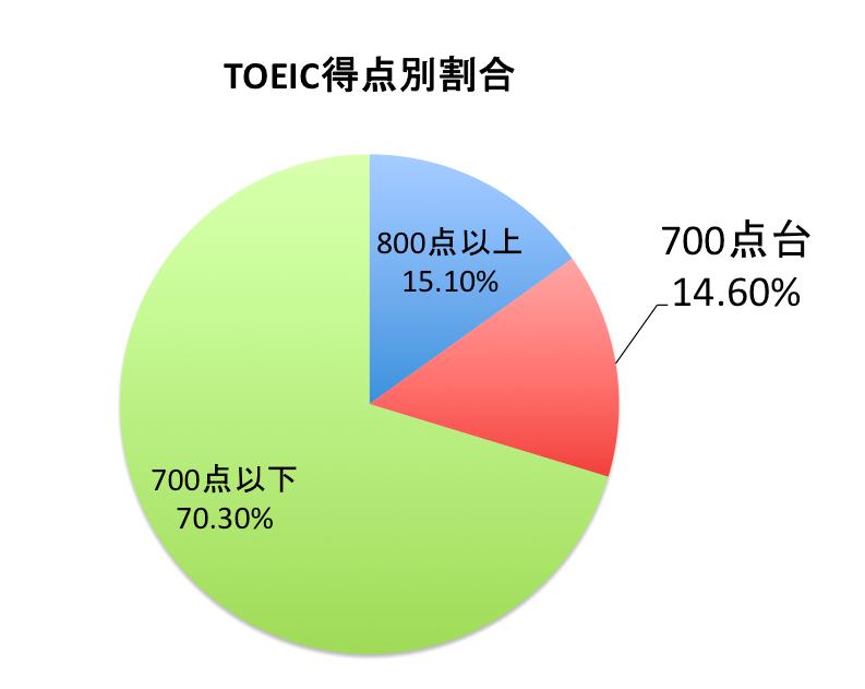 %e3%82%b9%e3%82%af%e3%83%aa%e3%83%bc%e3%83%b3%e3%82%b7%e3%83%a7%e3%83%83%e3%83%88-2016-10-04-15-43-26