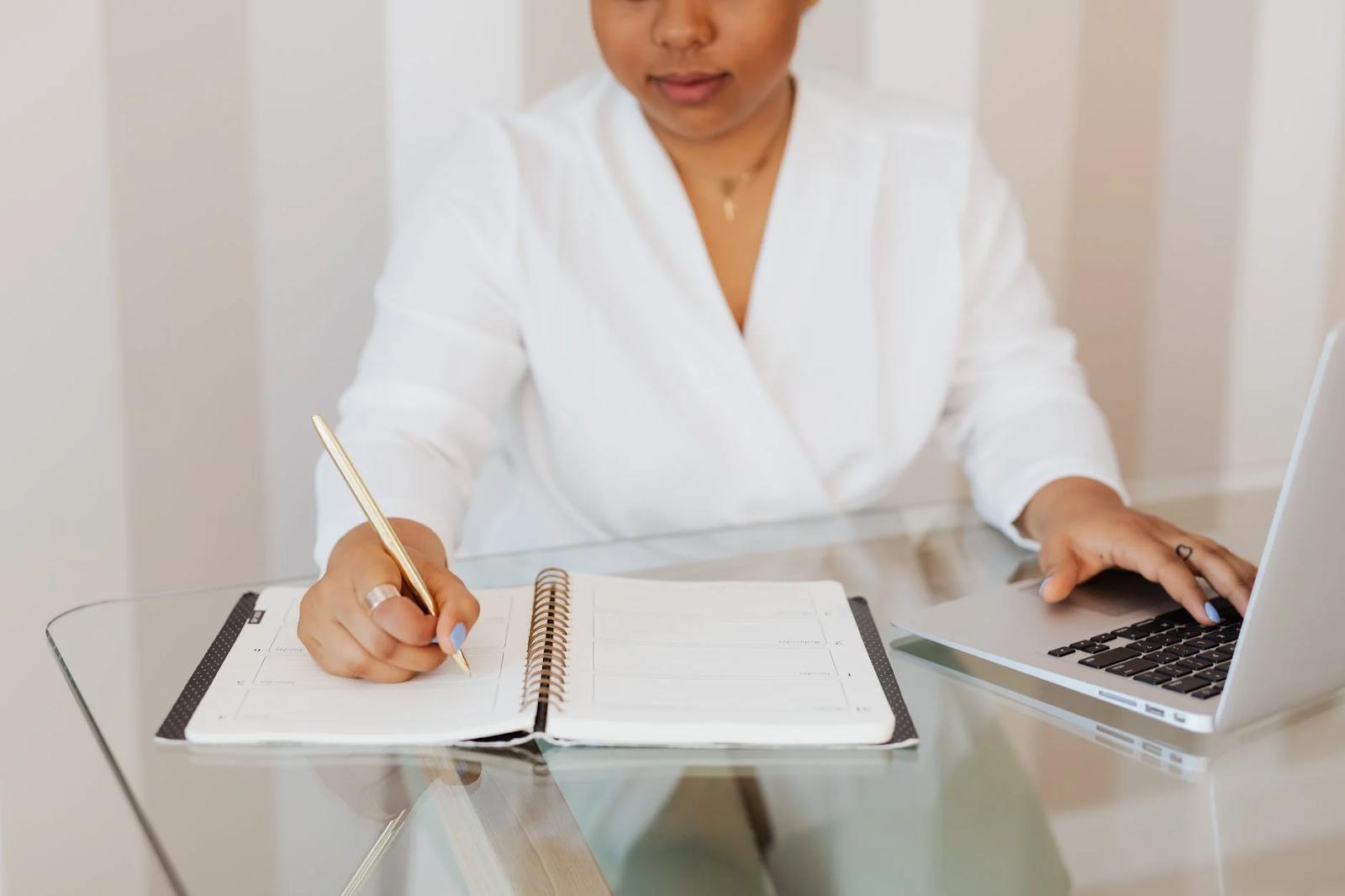 10 Important Things to Ask When Choosing a B2B Platform