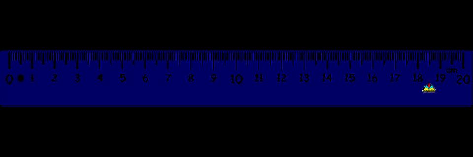 Free illustration: Ruler, Geometry, Mathematics, Draw - Free Image ...