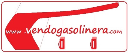 """"""" La Inmobiliaria de las Gasolineras """""""
