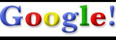 Lịch sử biểu trưng Google: Sự tiến hóa mạnh mẽ qua 20 năm 3