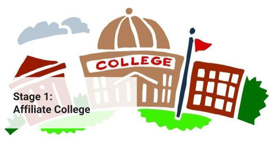 University_2.jpg