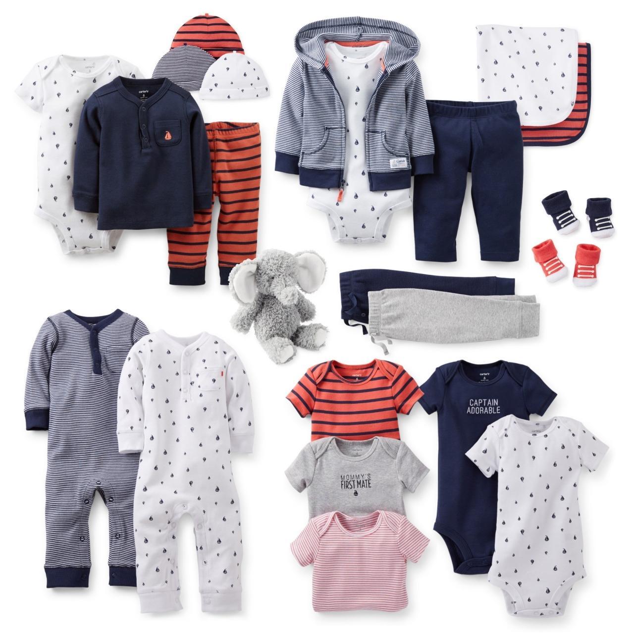 đổ buôn quần áo trẻ em xuất khẩu