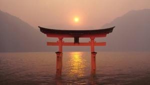 templobonsai-ofereça-felicidade-