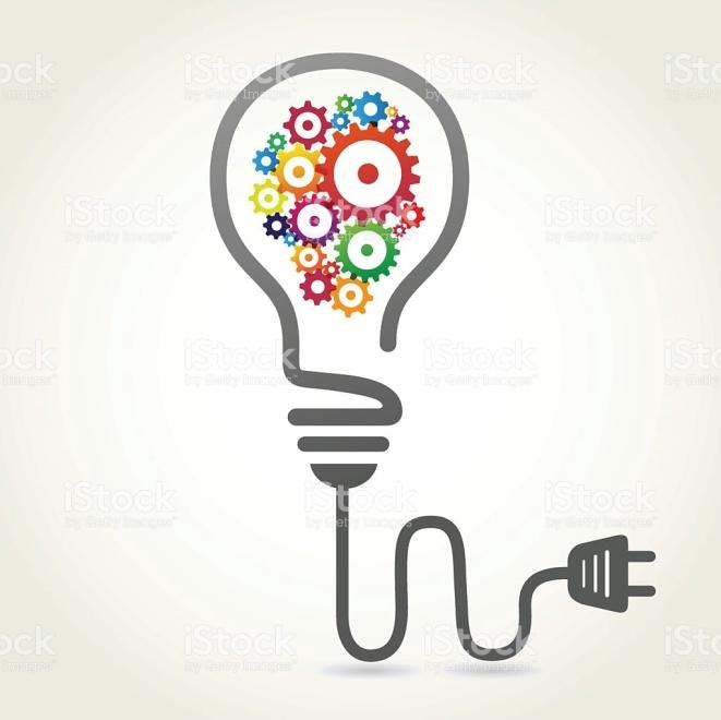 Image result for LIGHT BULB ILLUSTRATIONS