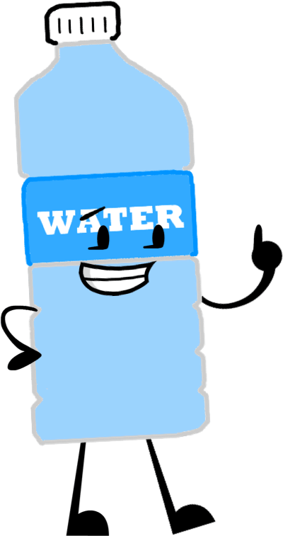 Image result for pe kit and water bottles