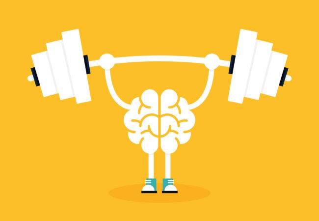 Provasil Review Is This the Best Choice to Improve Your Brain Performance