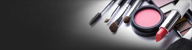 Premium-Cosmetics-Market-Report-Insights-2019-jsbmarketresearch-com