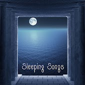 Sleeping songs: 101 Sleeping songs, Sleep Music to Help You Relax All Night, Long Sleeping Songs and Deep Sleep Music for Relaxation, Meditation, Massage, Yoga and Relax at the Spa Healing Meditation Music for New Age Spirituality