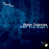 Water Galaxies (Trio Expt 1)