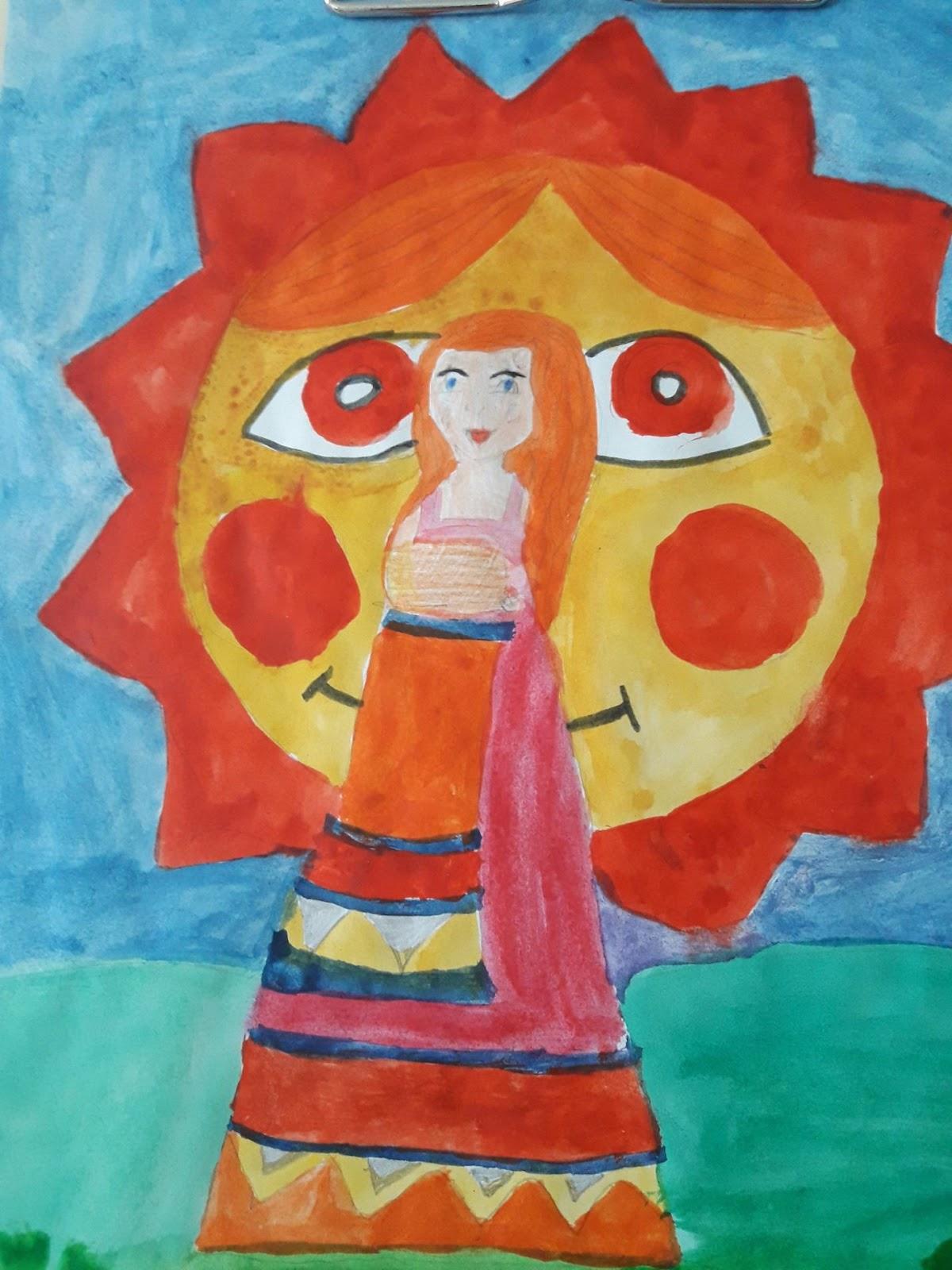 C:\Users\User5\Desktop\В ЮРИС\Городской конкурс детских рисунков Широкая масленица\20210311_163144.jpg