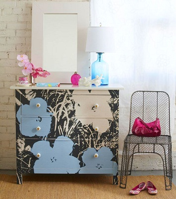 Papel para forrar muebles papel para forrar muebles for Papel forrar muebles
