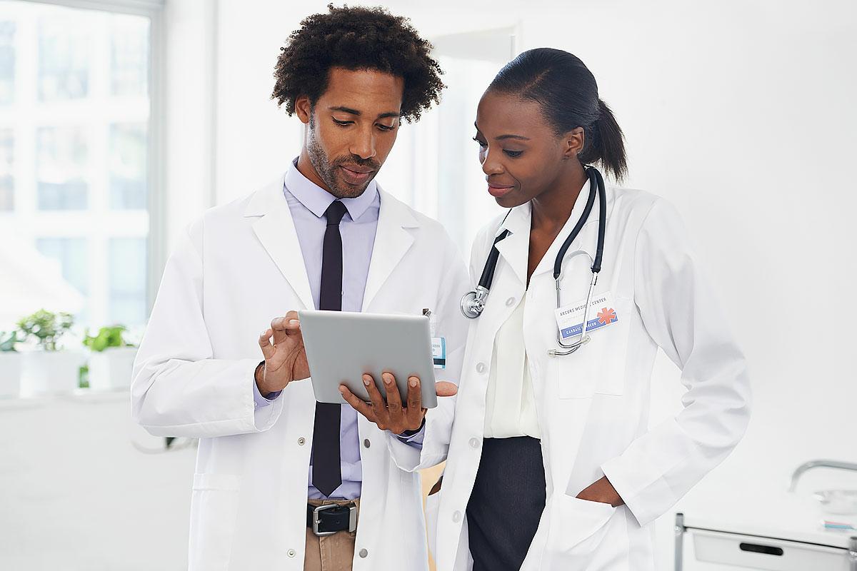 http://www.kiplinger.com/slideshow/business/T012-S001-best-jobs-for-the-future-2017/images/physicians-assistant.jpg