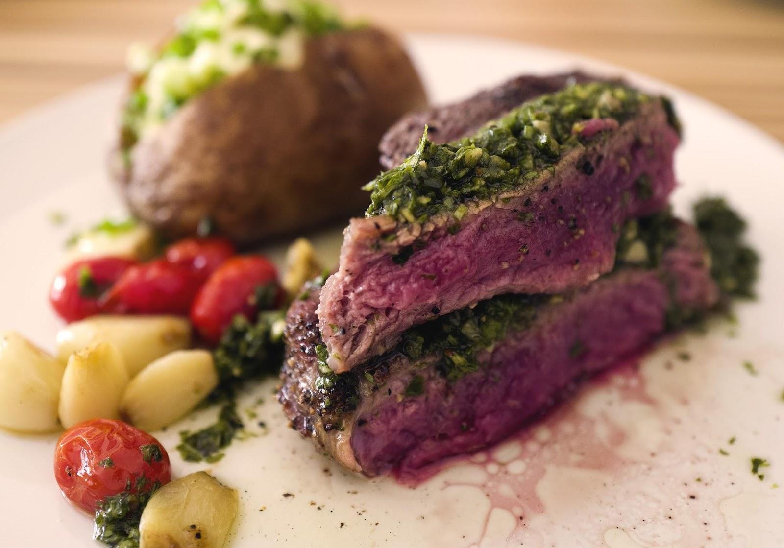 f-steak-L1110815.jpg