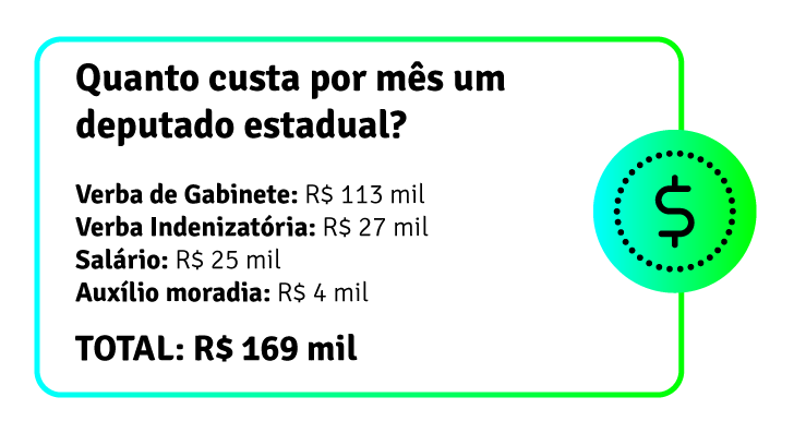 http://leia.org.br/wp-content/uploads/2019/12/comissao2.png