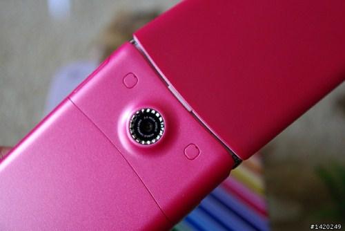 LG-Lollipop-GD580-11.jpg