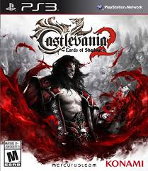 Castlevania Lords of Shadow 2.jpeg