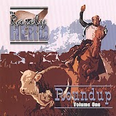 Roundup, Volume One