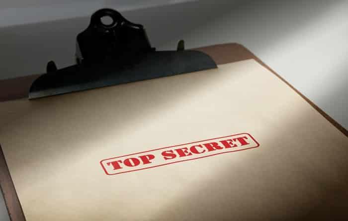 Số người mắc, tử vong do 'bệnh truyền nhiễm nguy hiểm mới' được quy định là bí mật Nhà nước