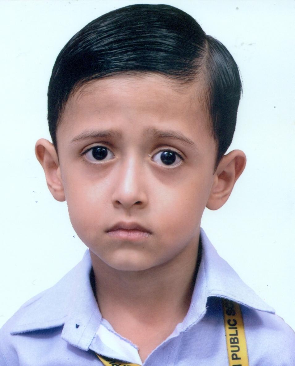 Shaurya Sharma I A.jpg