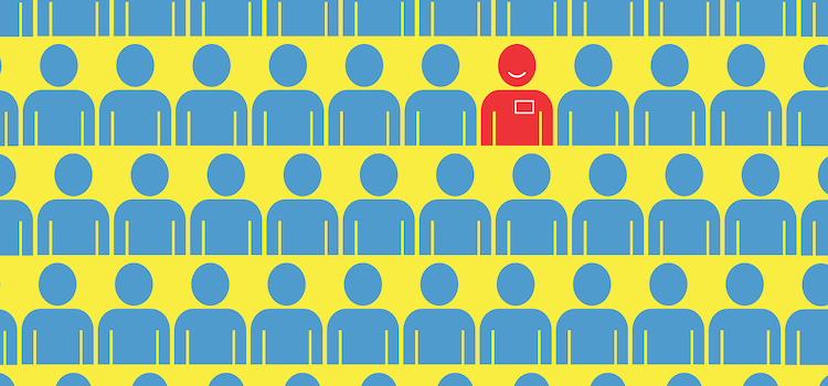 One of the common fears of hiring freelancers includes not knowing how to hire.
