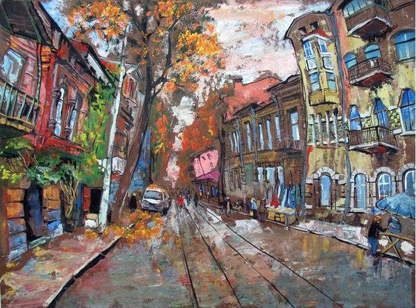 http://img04.deviantart.net/4b65/i/2012/332/8/4/one_street_in_rostov_on_don_by_katerinapo-d5mfhzu.jpg