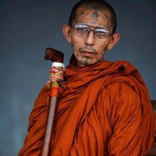 Ý Nghĩa Hình Xăm Phật |  Xăm Hình Phật | Hình Xăm Phật Đẹp 2021