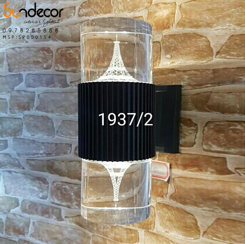 Đèn Tường Led Hiện Đại SP000154