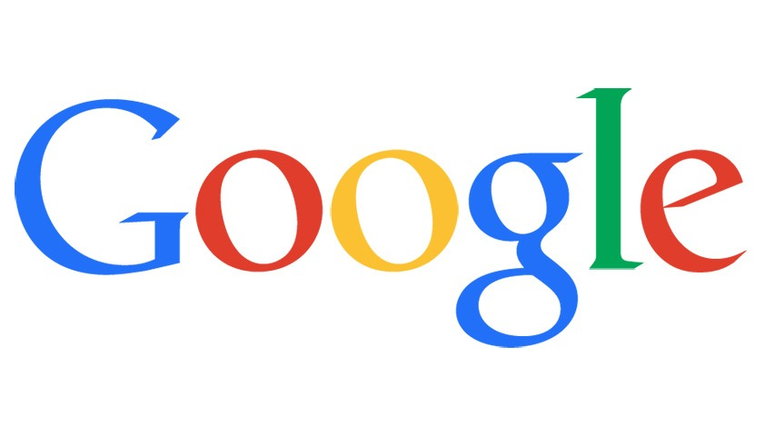 The Google Series – Google Origins and Company Background | Strategus