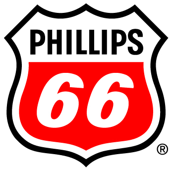 Phillips 66 Logo[1].jpg