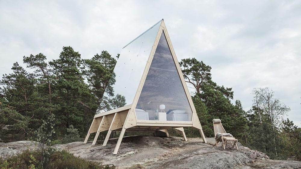 prototipo-nolla-cabin-studio-casas-pequenas