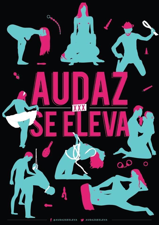 audaz_se_eleva-824171271-large.jpg