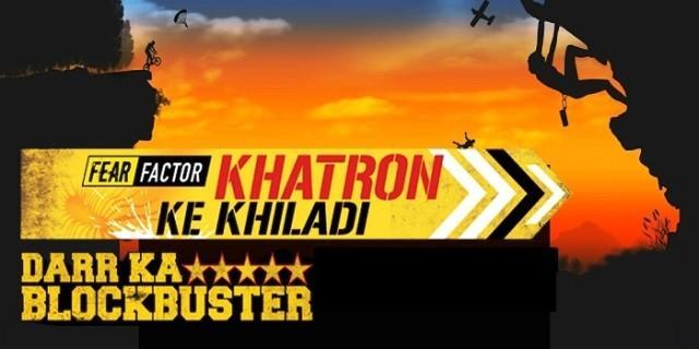https://tellynewsindia.files.wordpress.com/2014/11/fear-factor-khatron-ke-khiladi-2015.jpg