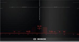 Bếp từ Bosch Direct Select Premium
