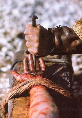 jesus-crucifiednailhand-1.jpg