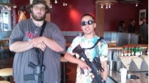 chipotle open carry.jpg