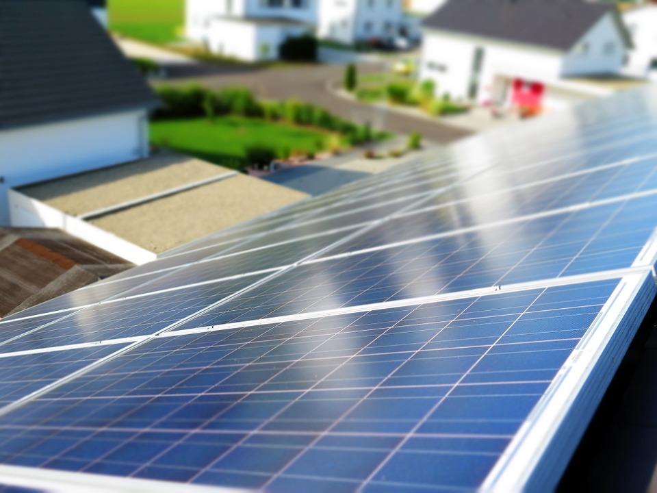 Solar-Photovoltaic-Solar-Energy-Solar-Modules-924333.jpg
