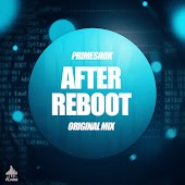 After Reboot