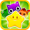 Happy Forest:cute animal match file APK Free for PC, smart TV Download