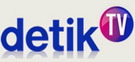 DETIK TV