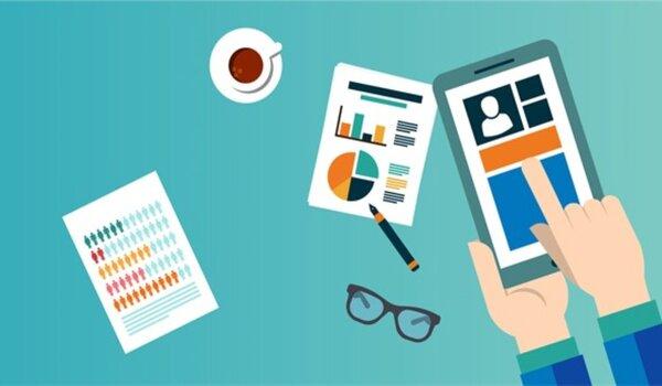 Đơn vị cung cấp dịch vụ Digital Marketing phải có kinh nghiệm dày dặn