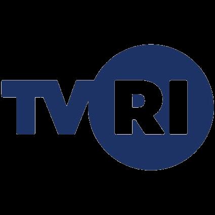 TVRI Riau logo
