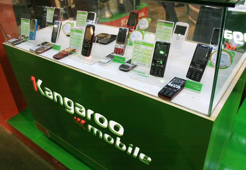 Kangaroo mobile quay hang.jpg