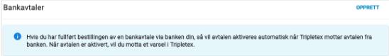 Skjermbilde_2021-10-01_kl._13.33.12.png